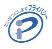リサーチ・モニター・座談会