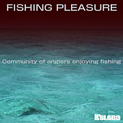 FISHING PLEASURE