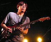 Tomo藤田
