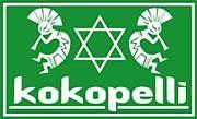 ♪kokopelli♪