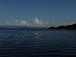 琵琶湖 西岸バス釣り