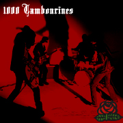 1000 Tambourines