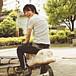 鈴村健一さんの『笑い声』が好き