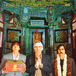 ★The Darjeeling Limited★