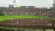 ☆野球好き☆〜何でも徹底討論〜