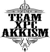 TEAM XPC