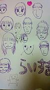 京都バスケRizing smiller's