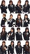 AKB48 SKE48 in東海
