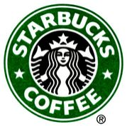 Starbucks Coffee@天王洲店