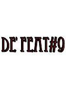 De'feat#9