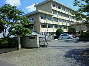 和光高校54・55年の同級生友の会