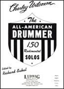 All American Drummer