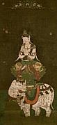 在家仏教の功徳