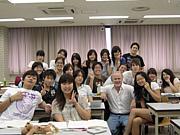 代ゼミKGクラス2009