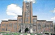 2012年☆東京大学入学者