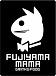 BAR  Fujiyama Mama
