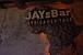JAYs Bar
