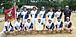 富山のソフトボール人