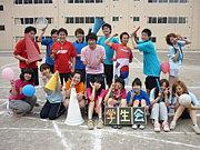 在日本大韓民国学生会中央本部