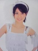 大島優子はコリスだよ!!