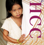 HCC緊急支援基金募集,カンボジア