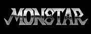 MONSTAR(Official Community)