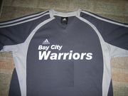 Bay City Warriors