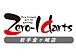 Zero-1darts岩手金ヶ崎店