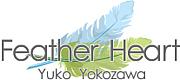 【ヨギーニ】 Yuko Yokozawa
