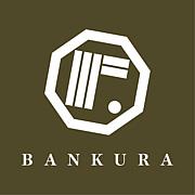 萬蔵 BANKURA