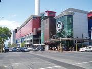 Sky city Casino in Auckland