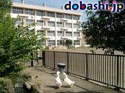 仙台市立八幡小学校