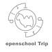 open school Trip