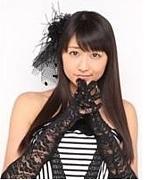 和田彩花さん生誕企画2013