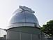 西公園仙台市天文台の思い出