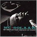 ††Mc Solaar††