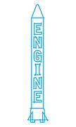 ENGINE_osaka