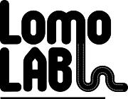 LomoLab