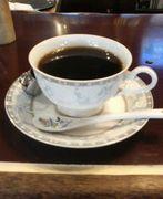 喫茶 シーハイル