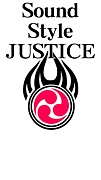 SoundStyle、JUSTICE