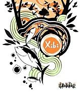 Xibi 〜焼津まぐろの店〜