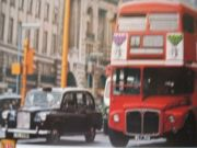 イギリス&ロンドン留学