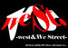 we-st.  -west&We Street-