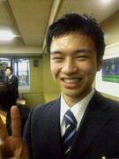 JTB新人研修2007Fクラス