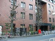1998年入学京大理学部2組