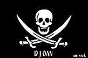 DJ.OANのRockN' Roll Station