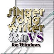 Singer Song Writer / SSW