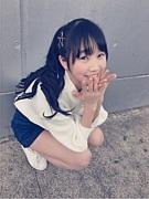 【NGT48】山田野絵