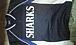 松戸SHARKSの集い