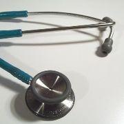 医療系職種への就職